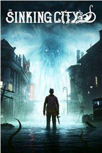 The Sinking City (Xbox One & Xbox Series X S) für 9,99€ & Necronomicon Edition für 14,99€ (Microsoft Store)