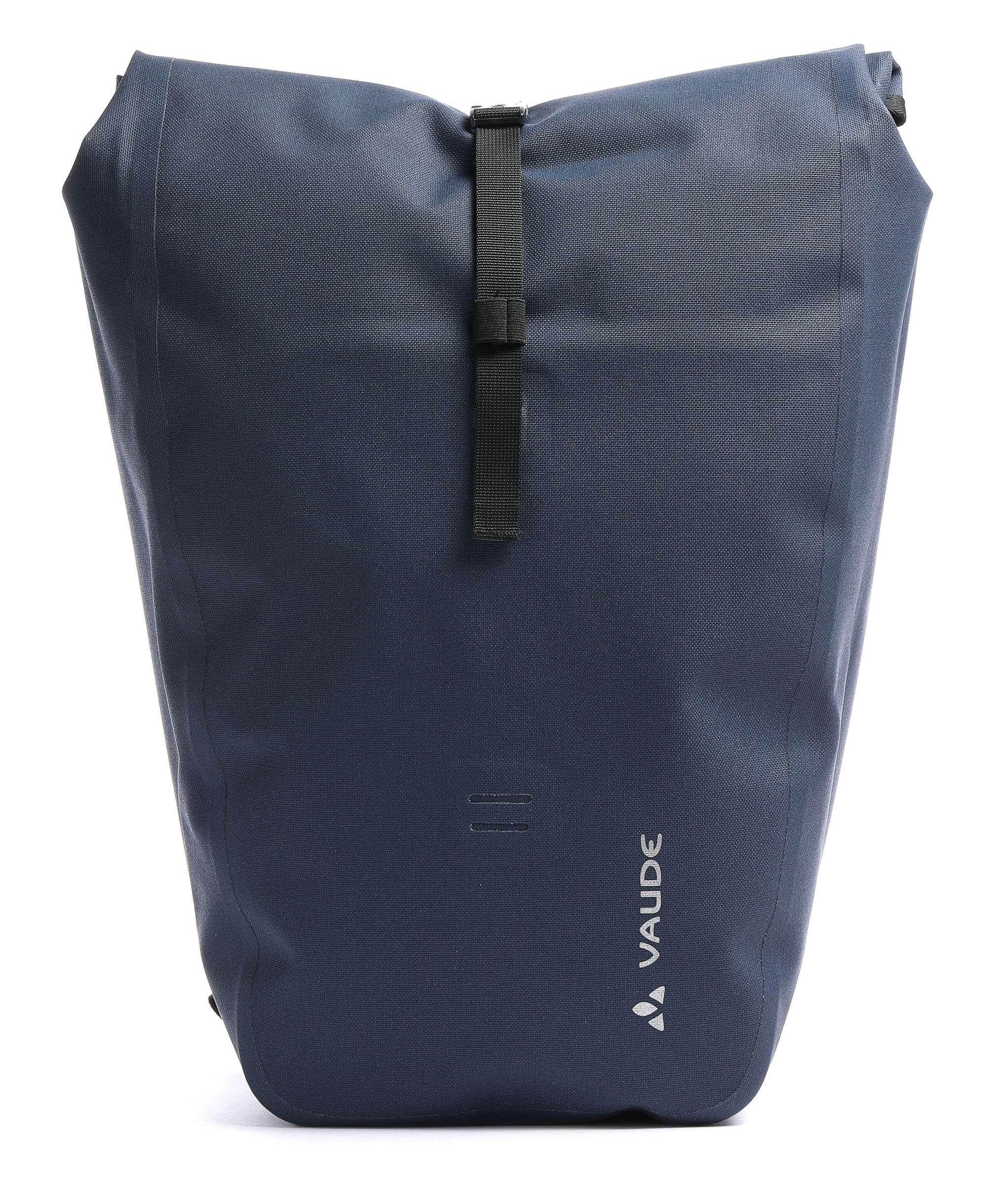 VAUDE Isny II Rolltop Rucksack Polyamide 20 l in blau (marine)