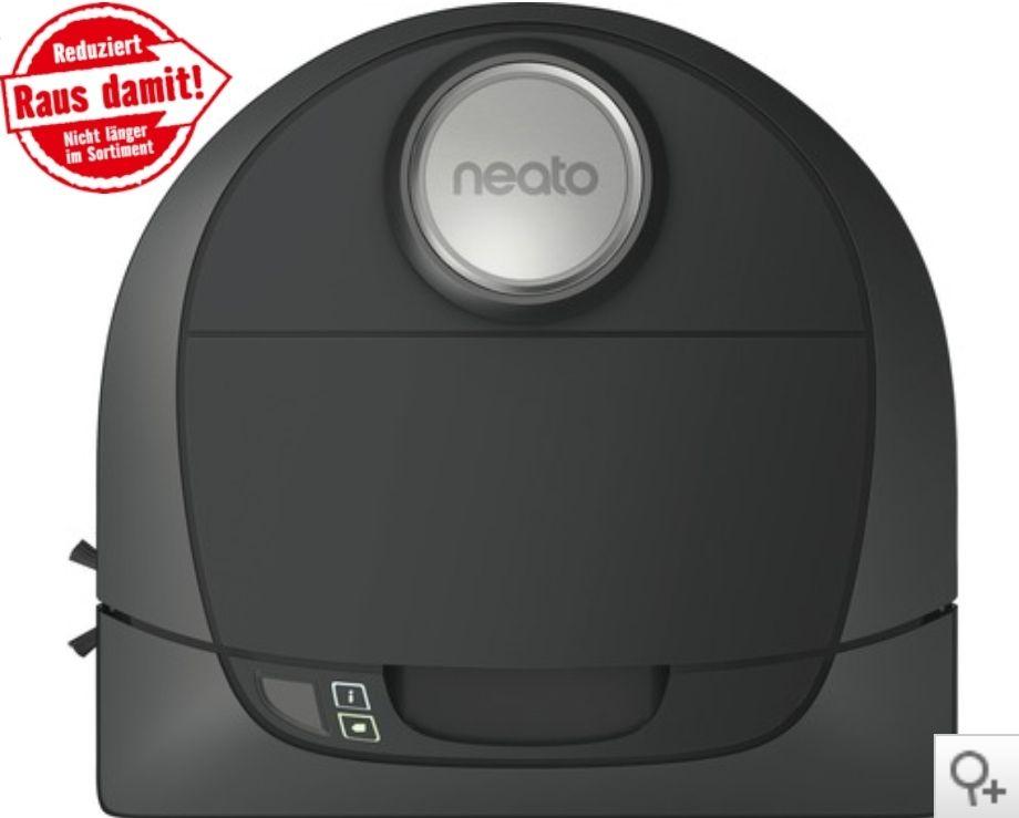 Hornbach online: Saugroboter Neato Botvac D5+ D503 Connected