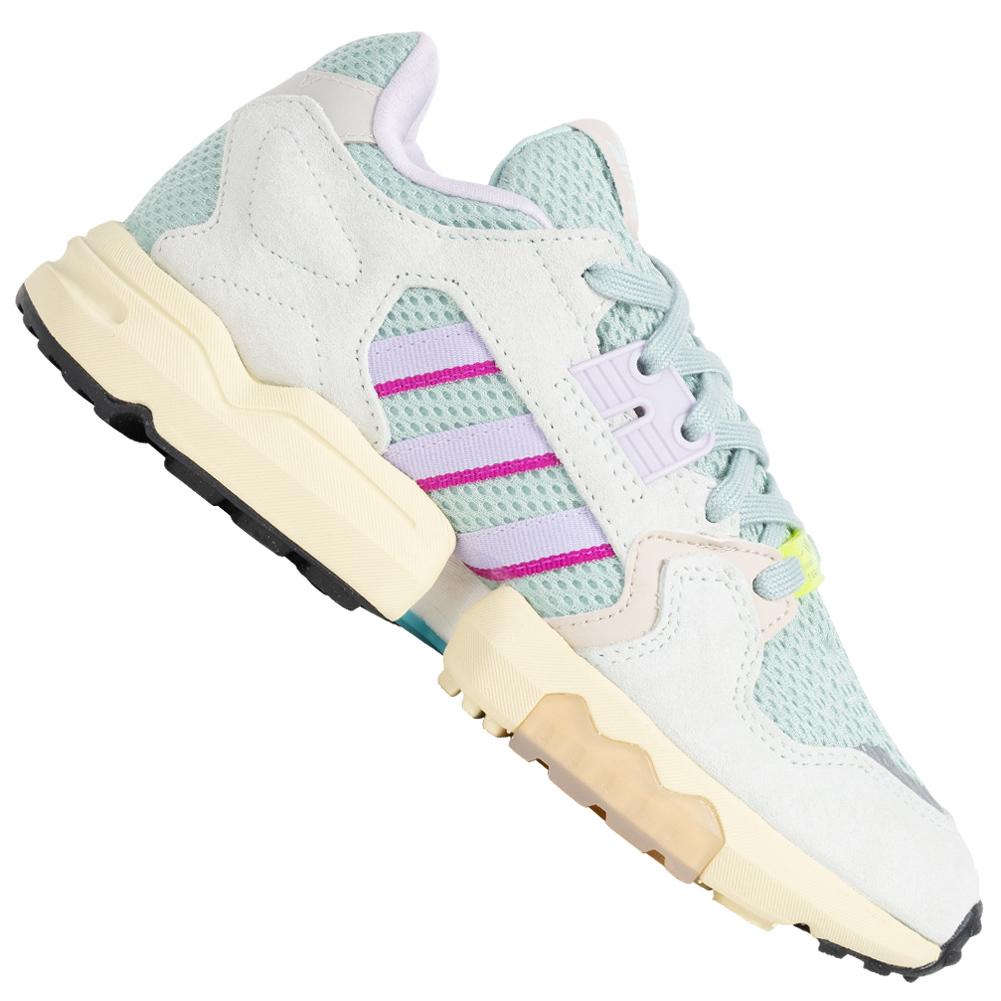 adidas Originals ZX Torsion Damen Sneakers (Gr. 36-42)