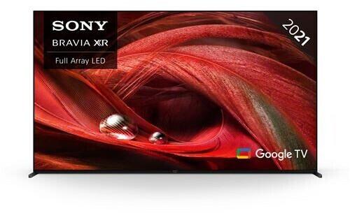 "Sony XR-85X95J 215 cm 85"" Zoll Fernseher 2021"