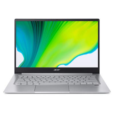 "Acer Swift 3 (SF314-59-50CK) 14"" Full HD IPS, Intel i5-1135G7, 8GB RAM, 256GB, 1,2 KG, Aluminium"