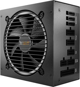 be quiet! Pure Power 11 FM 750W ATX PC-Netzteil (80PLUS Gold, vollmodular, 5 Jahre Garantie) für 89,90€ | 650W für 79,90€