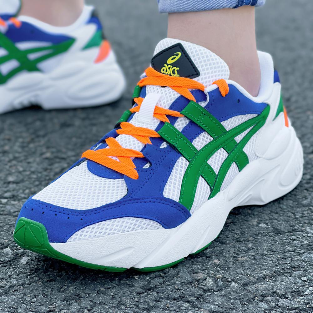 ASICS Sneaker Gel-BND für 23,23€ + 3,95€ VSK (Größe 39.5 - 42)