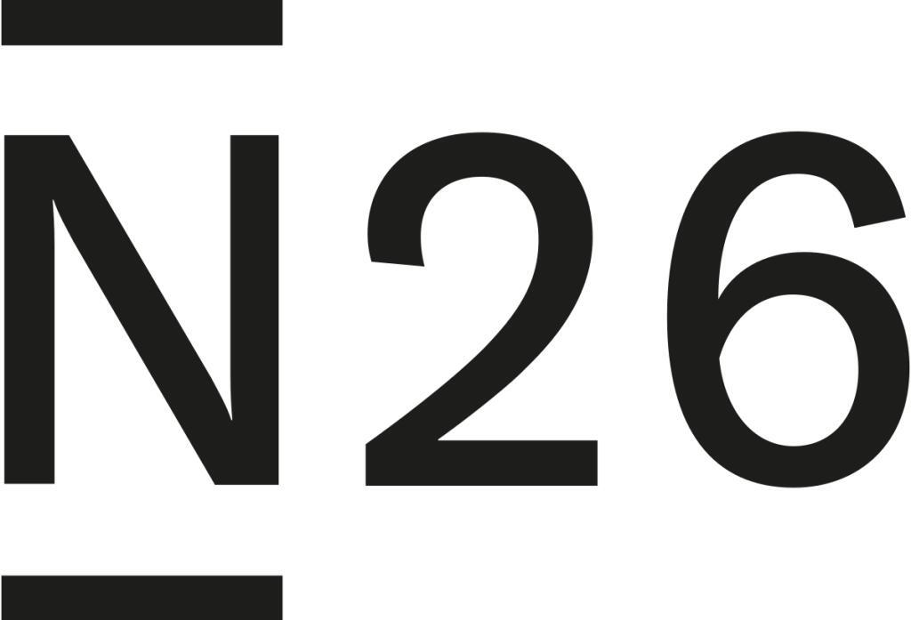 N26 Bank - 100€ (50€ für Werber und Geworbenen) statt 15€ für die Freundschaftswerbung