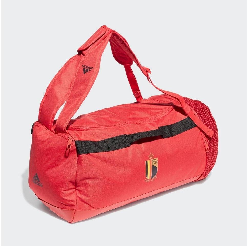Adidas, Belgium Duffelbag, Sporttasche, Trainingstasche