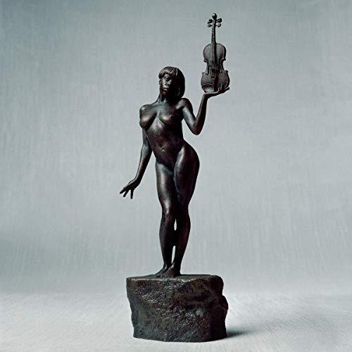 """(Prime) Sudan Archives """"Athena"""" Vinyl"""