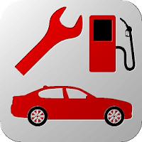 [google play store] Auto Kosten Komplett: Verbrauchs-& Kostenkontrolle