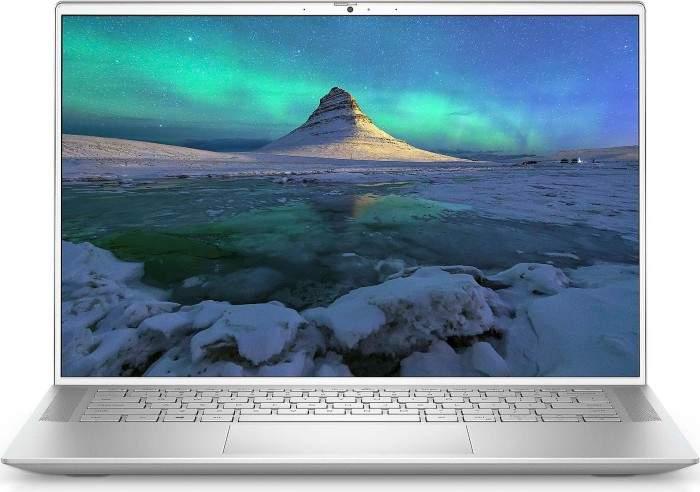 """Dell Deals: z.B. Inspiron 14 7400 (14.5"""", 2560x1600, IPS, 300cd/m², i7-1165G7, 16/512GB, MX350 2GB, HDMI, TB4, 52Wh, Win10, 1.35kg)"""