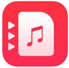 [app store] MP3 Converter: Audio converter   iOS