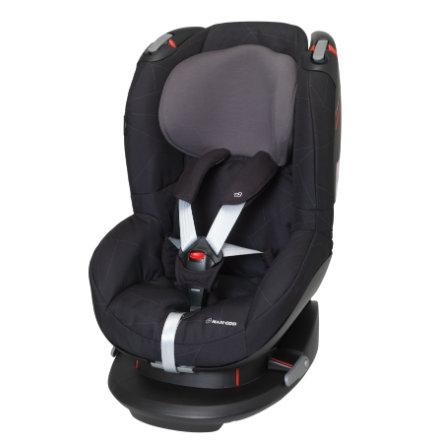 MAXI COSI Kindersitz Tobi Black Diamond und 8-fach babpyoints beim Babymarkt