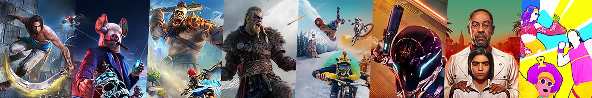 [Twitch Drops] Rainbow Six: Siege ESports Packs