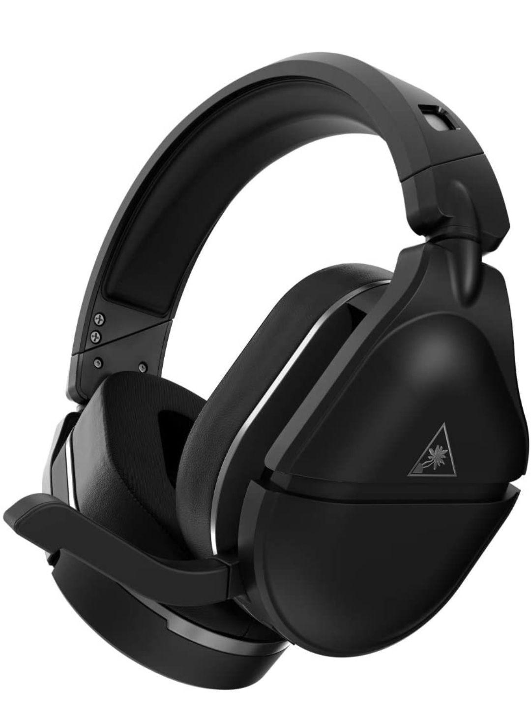 """[Gebraucht] Turtle Beach Stealth 700 Gen 2 - PS4 & PS5 Wireless-Headset [Amazon WHD - """"Sehr gut""""]"""