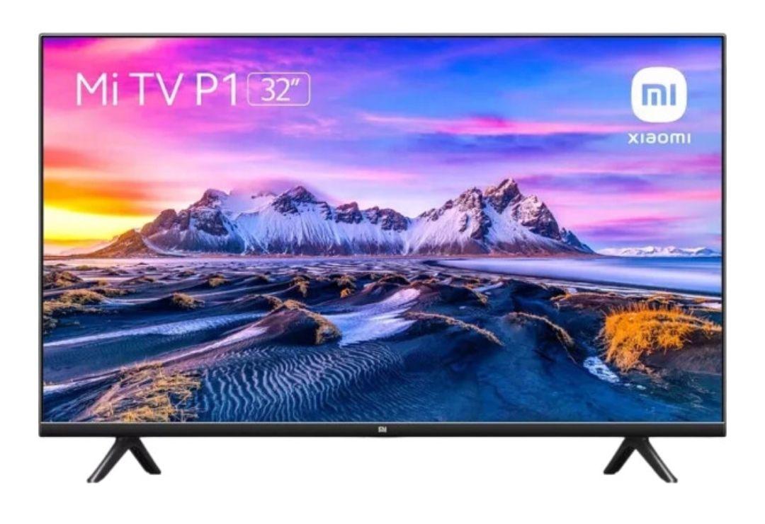 "[Proshop] Xiaomi 32"" LED-TV MI P1"