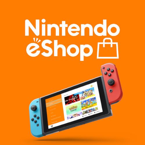 Sammeldeal: Die besten Singleplayer-Deals der Woche für Nintendo Switch