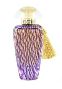 The Merchant of Venice Murano Collection - Flower Fusion - EDP 50ml