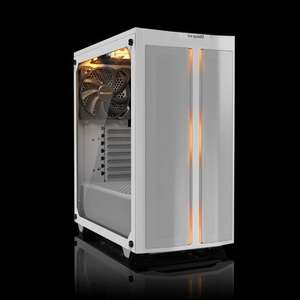 Pure Base 500DX white online oder Lokal (Wuppertal COMpare)