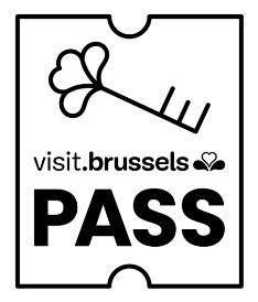 """Kostenloser """"Brüssel-Pass"""" im Wert von 40 Euro - Rabatt auf Hotelübernachtungen, Sehenswürdigkeiten etc."""