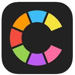 [app store] Circle o Fifths: Music Theory | iOS