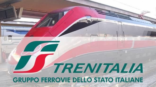 [Italien][Bahn] Trenitalia: 30% Rabatt auf Super Economy-Tickets