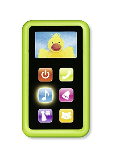 Ravensburger ministeps 04475 - Mein erstes Smartphone Amazon Prime