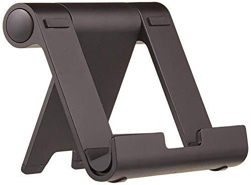 [Prime/Packstation] Amazon Basics Ständer für Tablet , Handy