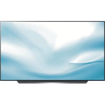 [Medimax Groß-Gerau] Abholung (auch Versand möglich!) LG OLED55CX9LA (Flat, 55 Zoll / 139 cm, UHD 4K, SMART TV, webOS 5.0 mit LG ThinQ)