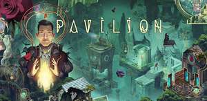 Pavilion: Touch Edition (Google Play / GPlay / Apple iOS / Android AppStore)