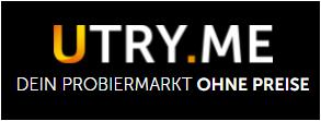 5 Euro Rabatt auf die Bestellung von UTRY.ME (Online Supermarkt/ Probiermarkt)