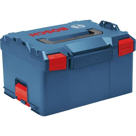 Bosch L-Boxx Professional 4.0 238 Gr.3