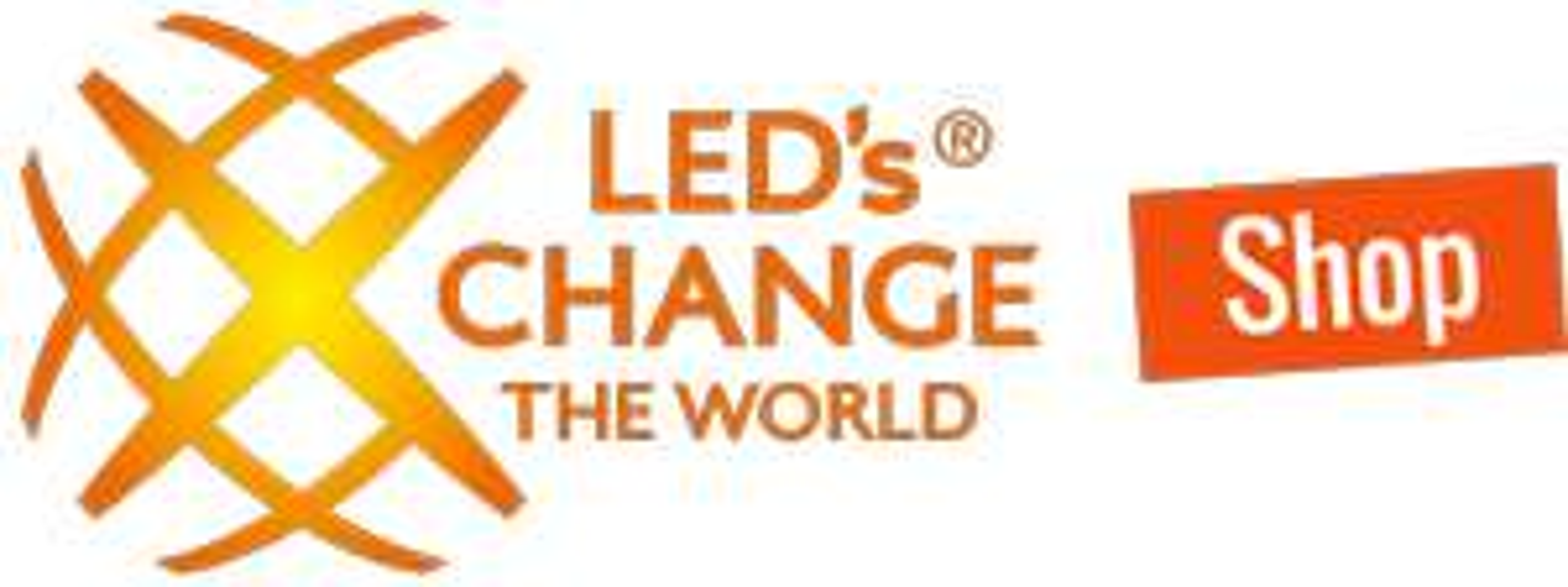LED-Lampen bis zu 96% reduziert