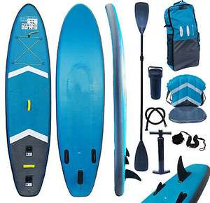 SUP Board Stand Up Paddle (Gebrauchtware)