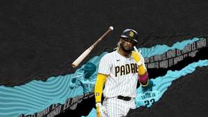 Playstation Store | MLB® The Show™ 21 PS4 (39,99€) und MLB® The Show™ 21 PS5 (49,99€) - Weitere Versionen im Dealtext