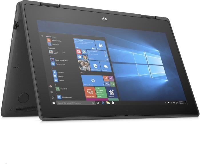 HP ProBook x360 11 G5 (9VZ74ES), Notebook/Convertible, Pentium N5030, 4+128GB, 48Wh, 1.4Kg, Win 10 Pro