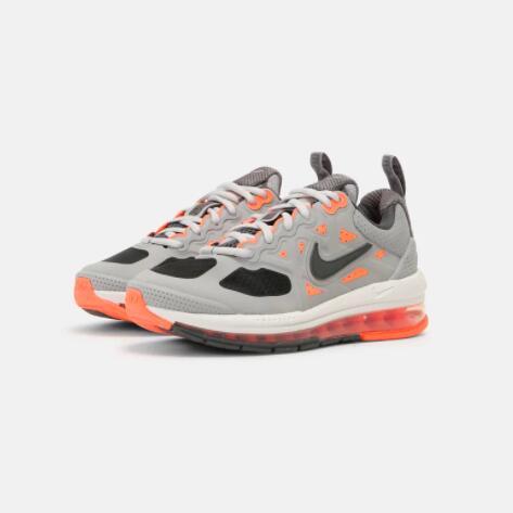 Nike Air Max Genome GS (CZ4652) Kids Gr. 36-40