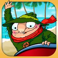 [google play store] Pilot Brothers 3