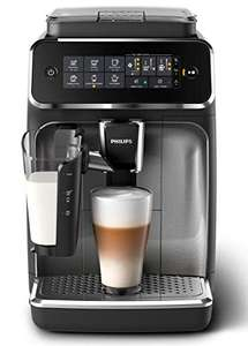 Kaffeevollautomat Philips 3200 Serie EP3246/70