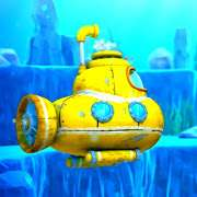 [google play store] Yellow Submarine