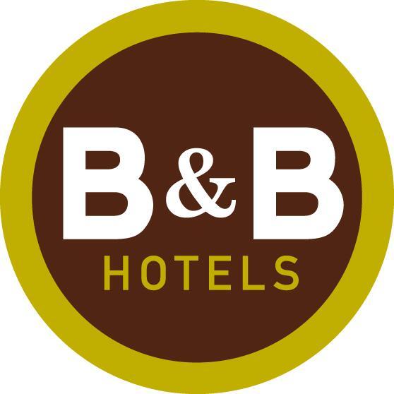 10% Rabatt im Juli auf ausgewählte B&B Hotels (u.a. München, Nürnberg, Stuttgart & Dortmund)