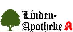10€ Rabatt ab 50€ für deinen Einkauf beim online Shop der Linden Apotheke