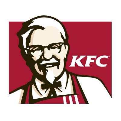 Aktuelle KFC Gutscheine KW28 (bis zum 18.07.)