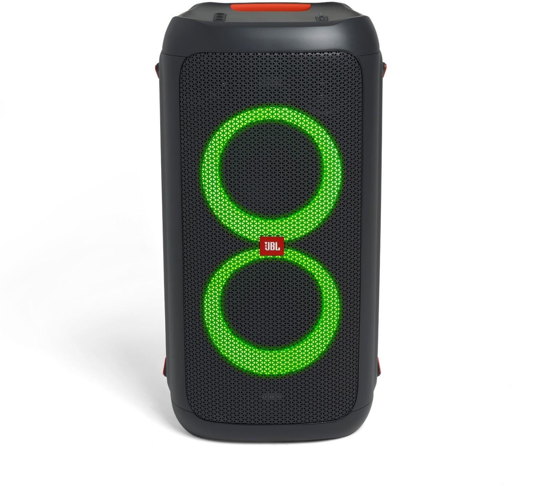 JBL Partybox 100 im JBL Outlet Generalüberholte Bluetooth Lautsprecher