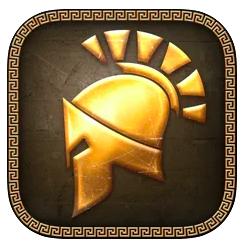 [iOS] [google play store] Titan Quest: Legendary Edition 4.6*
