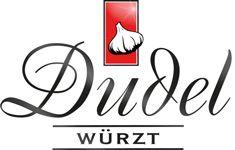 30% im Dudel Shop - Gewürze, Tee & Kräuter