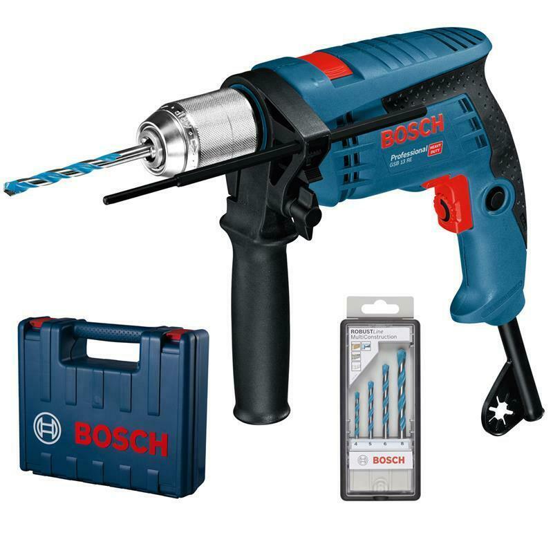10% auf ausgewählte Produkte von Bosch bei eBay (Beispiele in der Beschreibung)