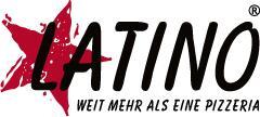 [LOKAL][Darmstadt] Latino Pizza 3€ Gutschein
