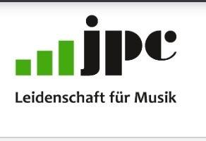 jpc-Vinyl-Rabattaktion: 10% Rabatt auf ausgewählte Vinyl-Highlights