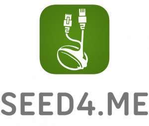 VPN 6 Monate (Seed4.me)