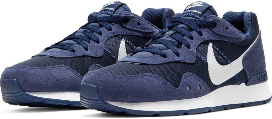 Nike Venture Runner Sneaker Herren Gr. 38.5 - 47.5 für je 29,99€ inkl. Versandkosten