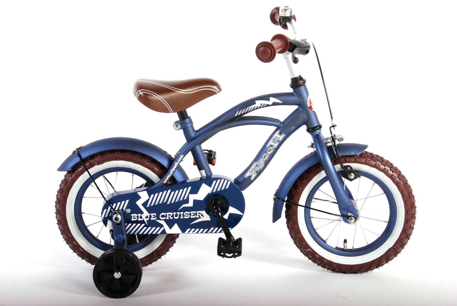 10% Rabatt auf alle Jungenfahrräder bei homedepotxxl